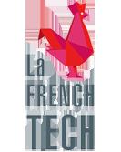 French Tech, partenaire de Morio, solution de tracking pour flotte de vélos électriques