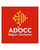 Ad'Occ, partenaire de Morio, solution de tracking pour flotte de vélos électriques