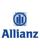 Allianz, partenaire de Morio, solution de tracking pour flotte de vélos électriques