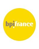 BPI France, partenaire de Morio, solution de tracking pour flotte de vélos électriques