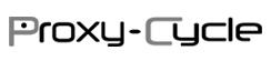 Proxy-Cycles, client Morio pour une flotte de vélos sécurisée avec un traceur et une assurance