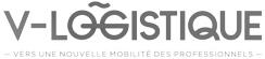 V-logistique, client Morio pour une flotte de vélos sécurisée avec un traceur et une assurance