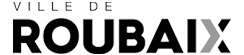 Ville de Roubaix, client Morio pour une flotte de vélos sécurisée avec un traceur et une assurance